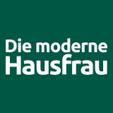 Moderne Hausfrau DE icon