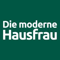 Moderne Hausfrau icon